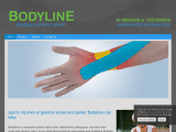 http://ilfordathleticclub.co.uk/wp-content/uploads/webthumb/bodyline-therapy_co_uk[small].png