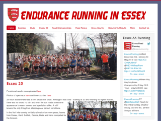 http://ilfordathleticclub.co.uk/wp-content/uploads/webthumb/essexroadrunning_org_uk[medium].png