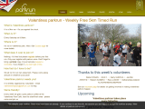 http://ilfordathleticclub.co.uk/wp-content/uploads/webthumb/parkrun_org_uk_valentines[small].png