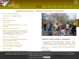 http://ilfordathleticclub.co.uk/wp-content/uploads/webthumb/www_parkrun_org_uk_valentines[small].png